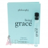 Philosophy Living Grace (EAU DE TOILETTE)