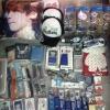 รีวิวสินค้า Pre-Order สินค้าหลากหลาย ของคุณ ahneul