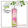 Bath & Body Works / Fragrance Mist 236 ml. (Sweet Pea) *ขายดี