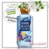 Bath & Body Works / Shower Gel 295 ml. (Waikiki Beach Coconut) *Limited Edition