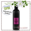 The Body Shop / Shower Gel 250 ml. (Black Musk)