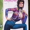 PATTERN DESIGNS 1996 VOL.2