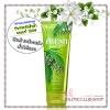 Bath & Body Works / Ultra Shea Body Cream 226 ml. (Fresh Brazil Citrus) *Limited Edition #AIR