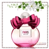 Bath & Body Works / Eau de Toilette 74 ml. (Paris Amour)