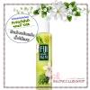Bath & Body Works / Aloe Gel Lotion 140 ml. (Fiji Pineapple Palm) *Limited Edition