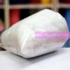 ใยโพลีเอสเตอร์ เกรด A (150 g)