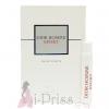 Christian Dior DIOR HOMME SPORT (EAU DE TOILETTE)