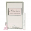 Christian Dior Miss Dior Absolutely Blooming (EAU DE PARFUM)