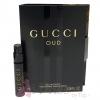 Gucci OUD (EAU DE PARFUM)