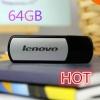 USB flash drive ยี่ห้อ lenovo ขนาด 64gb 16gb 32gb เมมโมรี่ การ์ด ราคาถูก no 34146