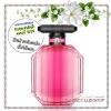 Victoria's Secret / Eau de Parfum 50 ml. (Bombshell Forever)