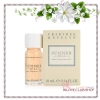 Crabtree & Evelyn - Home Fragrance Oil 10 ml. (Summer Hill)