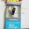 ใหม่ ! Handsfree Bluetooth Blackberry HS-800