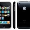Iphone 3G รุ่นแรก สินค้ามือหนึ่ง เครื่องนอก เคลียร์สต๊อก ด่วน สินค้ามีจำนวนจำกัด มี สีขาว และ สีดำ 8 gb no 7158569