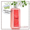 Bath & Body Works / Shower Gel 250 ml. (Wrapped In Sugar - Soft Marshmallow) *Limited Edition