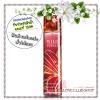 Bath & Body Works / Fragrance Mist 236 ml. (Wild Madagascar Vanilla) *Exclusive
