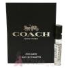 Coach for MEN (EAU DE TOILETTE)