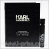 Karl Lagerfeld Pour Homme (EAU DE TOILETTE)