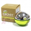 "DKNY Be Delicious (EAU DE PARFUM) ""Green Apple"""