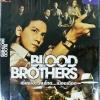 DVD หนังจีนเซี่ยนไฮ้คนโหดเมืองเดือด