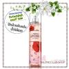 Bath & Body Works / Fragrance Mist 236 ml. (French Lavender & Honey)