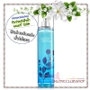 Bath & Body Works / Fragrance Mist 236 ml. (Juniper Breeze) *Flashback Fragrance