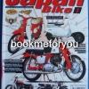 Japan bike 2 History