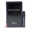 Christian Dior Sauvage (EAU DE TOILETTE)
