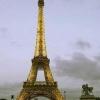 คู่มือท่องเที่ยวประเทศฝรั่งเศส