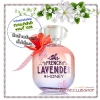 Bath & Body Works / Eau de Parfum 100 ml. (French Lavender & Honey)