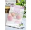 KSH / Eau De Parfum 30 ml. (Lychee Blossom)