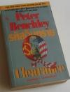 รหัสอันตราย Q Clearance / Peter Benchley / กฤษฎา วิเศษสังข์