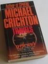 เทรเวลส์ Travels / ไมเคิ้ล คริซตัน Michael Crichton / ชนาธิป สินธุวาชีวะ
