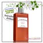 C.O. Bigelow / Body Wash 345 ml. (Vanilla Birch)