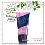 Bath & Body Works / Travel Size Body Cream 70 g. (Tutti Dolci - Pink Peony Crème) *Limited Edition