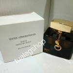 Gucci By Gucci Edp 75 Ml (tester box)