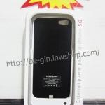 เคสแบตสำรอง ไอโฟน 5 .... ความจุ 2000 mAh