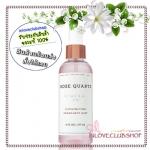 Bath & Body Works / Illuminating Fragrance Mist 177 ml. (Rose Quartz) *Limited Edition #AIR