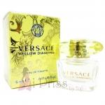 Versace Yellow Diamond (EAU DE TOILETTE)