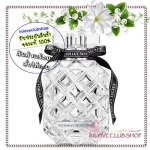Victoria's Secret / Eau de Parfum 100 ml. (Bombshell Paris)