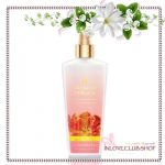 Victoria's Secret Fantasies / Shimmer Body Mist 250 ml. (Passion Struck Luminous) *Limited Edition