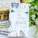 Philosophy / Eau de Toilette Spray 10 ml. (Pure Grace)