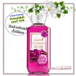 Bath & Body Works / Shower Gel 295 ml. (Sweet Cranberry Rose)