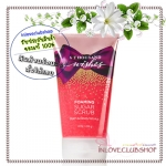 Bath & Body Works / Foaming Sugar Scrub 226 g. (A Thousand Wishes) *Winner Awards