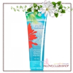 Bath & Body Works / Ultra Shea Body Cream 226 ml. (Pure Paradise)