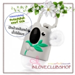 Bath & Body Works / PocketBac Holder (Koala) *ไม่รวมเจลล้างมือ