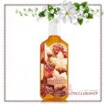 Bath & Body Works / Deep Cleansing Hand Soap 236 ml. (Maple Sugar Kiss)