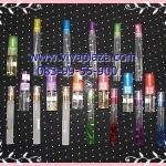 Sale ขวดละ 7.5 บาท น้ำหอมขวดปากกา แก้วใสฝาสี 10cc สูตรทน 4-5 ชม. กลิ่น SALE ขั้นต่ำ ขวด 300 ไม่รวมค่าส่ง