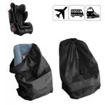 Car Seat Travel Bags - ถุงคลุมเบาะเคาร์ซีทสำหรับเด็ก สำหรับใช้เก็บหรือเดินทาง