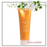 H2O Plus / Moisturizing Body Balm 240 ml. (Apricot-Peche)